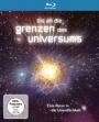 Bis an die Grenzen des Universums (Blu-ray)