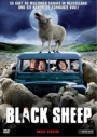 Black Sheep (Uncut Version)