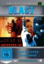Blast - Das Atlanta Massaker