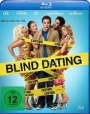 Blind Dating (Blu-ray)