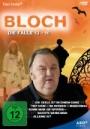 Bloch - Die Fälle 13-16