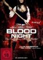 Blood Night - Die Legende von Mary Hatchet (Uncut)