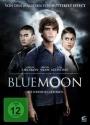 Blue Moon - Als Werwolf geboren