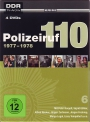 Polizeiruf 110 Box 6