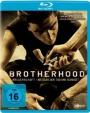 Brotherhood - Bruderschaft - Bis dass der Tod uns scheidet (Blu-ray, Steelbook)