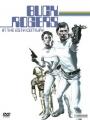 Buck Rogers Im 25. Jahrhundert - Staffel I