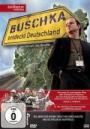Buschka entdeckt Deutschland