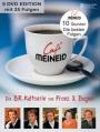 Café Meineid - Box 1
