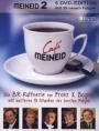 Café Meineid - Box 2