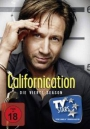 Californication - Die vierte Season