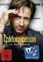 Californication - Die vierte Season