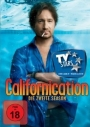 Californication - Die zweite Season