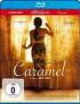 Caramel (Blu-ray)