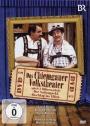Das Chiemgauer Volkstheater DVD 1