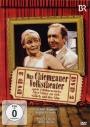 Das Chiemgauer Volkstheater DVD 2