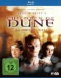 Children of Dune (Blu-ray)