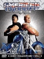 American Chopper - Die Serie (Vol. 1)