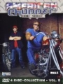 American Chopper - Die Serie (Vol. 5)