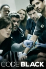 Code Black - Staffel 1