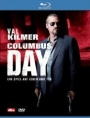 Columbus Day (Blu-ray)