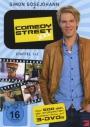 Comedy Street XXL - Staffel 1 und 2