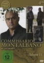 Commissario Montalbano - Volume 4