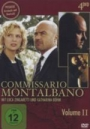 Commissario Montalbano - Volume 2