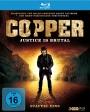 Copper - Justice is brutal - Staffel 1