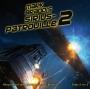 Mark Brandis - Sirius-Patrouille II (Folge 20)