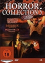 Horror Collection 5