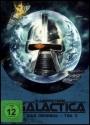 Kampfstern Galactica - Teil 3