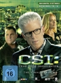 CSI: Season Fifteen, Episoden 10-18