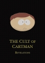 The Cult of Cartman - Revelations