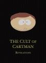 The Cult of Cartman - Revelations