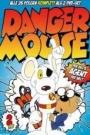 Danger Mouse - Der beste Agent der Welt