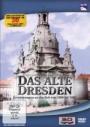Das alte Dresden - Erinnerungen an die Zeit von 1880 bis 1942 (3D-DVD inkl. 3D-Brillen)