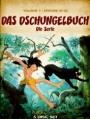 Das Dschungelbuch - Die Serie - Volume 1, Episode 01-26