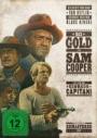 Das Gold von Sam Cooper