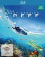 Das Great Barrier Reef (Blu-Ray)