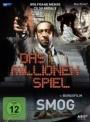 Das Millionenspiel + Smog