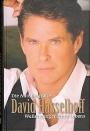 David Hasselhoff - Wellengang meines Lebens