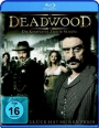 Deadwood - Season 2 (Blu-ray)