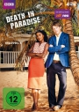 Death in Paradise - Staffel 4
