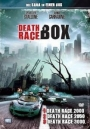 Death Race Box