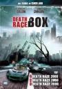 Death Race Box