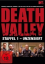 Death Valley - Staffel 1