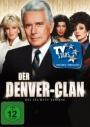 Der Denver-Clan - Die sechste Season