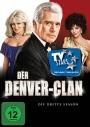 Der Denver-Clan - Die dritte Season