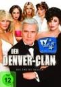 Der Denver-Clan - Die zweite Season