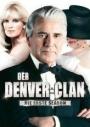 Der Denver-Clan - Die erste Season